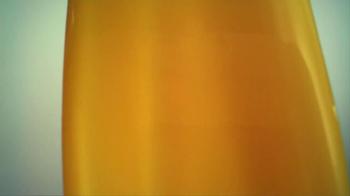 Florida Orange Juice TV Spot, 'Orangerfall' - Thumbnail 7