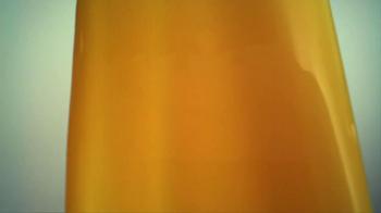 Florida Orange Juice TV Spot, 'Orangerfall' - Thumbnail 8