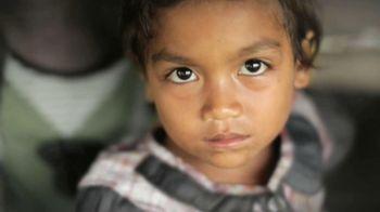 UNICEF TV Spot, 'It's Happening' Featuring Alyssa Milano