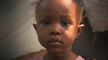 UNICEF TV Spot, 'It's Happening' Featuring Alyssa Milano - Thumbnail 3