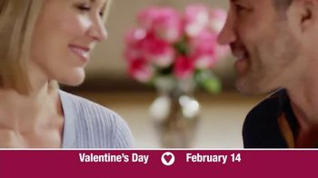 ProFlowers TV Spot, 'Valentine's Day 2014' - Thumbnail 1