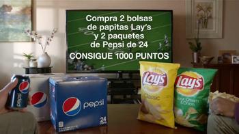 Kmart TV Spot, 'Consigue Más Fútbol Americano' [Spanish] - Thumbnail 9
