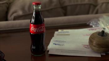 Coca-Cola TV Spot, 'Scholarships' - Thumbnail 1