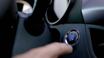 Hyundai Elantra TV Spot, 'Estándar' [Spanish] - Thumbnail 1