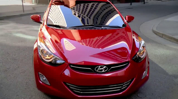 Hyundai Elantra TV Spot, 'Estándar' [Spanish] - Thumbnail 9