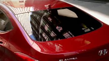 Hyundai Elantra TV Spot, 'Estándar' [Spanish] - Thumbnail 2