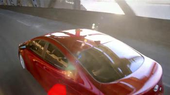 Hyundai Elantra TV Spot, 'Estándar' [Spanish] - Thumbnail 7