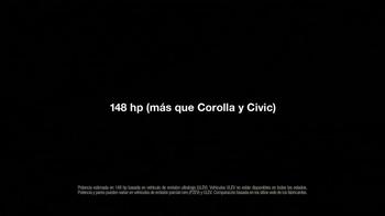 Hyundai Elantra TV Spot, 'Estándar' [Spanish] - Thumbnail 8
