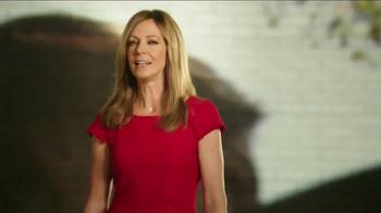 Go Red for Women TV Spot, 'Greatest Force' - Thumbnail 10