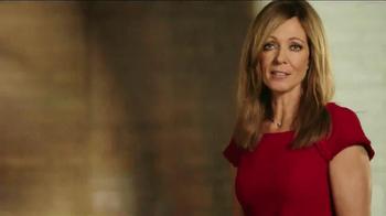 Go Red for Women TV Spot, 'Greatest Force' - Thumbnail 2