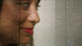 Go Red for Women TV Spot, 'Greatest Force' - Thumbnail 3
