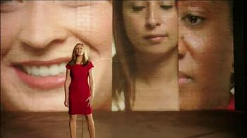 Go Red for Women TV Spot, 'Greatest Force' - Thumbnail 6