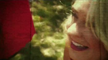 Go Red for Women TV Spot, 'Greatest Force' - Thumbnail 9