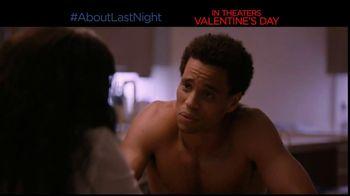 About Last Night - Alternate Trailer 6
