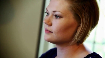 Regent University TV Spot, 'Helping Women' - Thumbnail 4