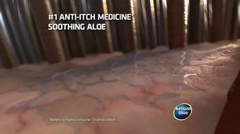 Selsun Blue Scalp Itch Treatment TV Spot, 'Auction' - Thumbnail 7