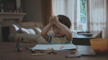 Quaker TV Spot, 'Human Energy Crisis' - Thumbnail 9