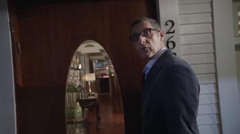 GoDaddy Super Bowl 2014 Teaser TV Spot, 'I Quit' Featuring John Turturro - Thumbnail 2