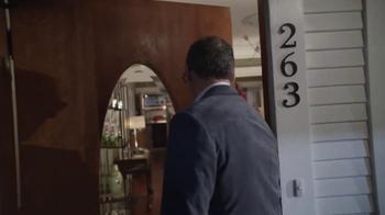 GoDaddy Super Bowl 2014 Teaser TV Spot, 'I Quit' Featuring John Turturro - Thumbnail 3
