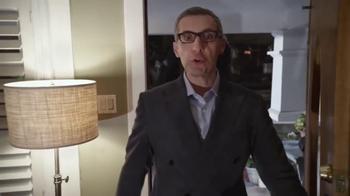 GoDaddy Super Bowl 2014 Teaser TV Spot, 'I Quit' Featuring John Turturro - Thumbnail 4