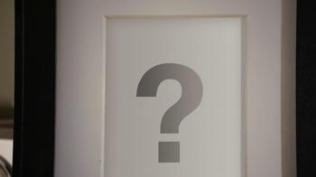 GoDaddy Super Bowl 2014 Teaser TV Spot, 'I Quit' Featuring John Turturro - Thumbnail 7