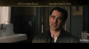 Winter's Tale - Alternate Trailer 14