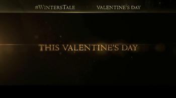 Winter's Tale - Alternate Trailer 13