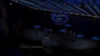 American Idol Super Bowl 2014 TV Promo - Thumbnail 1