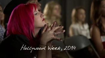 American Idol Super Bowl 2014 TV Promo - Thumbnail 2