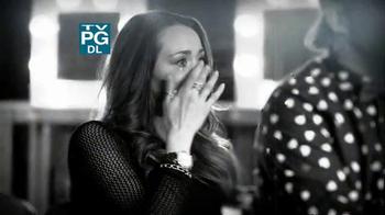 American Idol Super Bowl 2014 TV Promo - Thumbnail 4