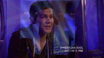 American Idol Super Bowl 2014 TV Promo - Thumbnail 9
