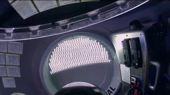 GoPro Super Bowl TV Spot 2014, 'Red Bull Stratos' Feat. Felix Baumgartner - Thumbnail 3
