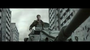 Axe Super Bowl 2014 TV Spot, 'Make Love, Not War' - Thumbnail 4