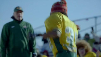 Coca-Cola Super Bowl 2014 TV Spot, 'Going All the Way' - Thumbnail 2