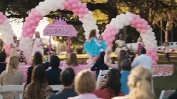 GoldieBlox Super Bowl 2014 TV Spot, 'Rocketship' - Thumbnail 5