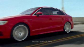 Audi Super Bowl 2014 TV Spot, 'Doberhuahua' Featuring Sarah McLachlan - Thumbnail 8