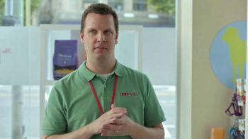 Audi Super Bowl 2014 TV Spot, 'Doberhuahua' Featuring Sarah McLachlan - Thumbnail 1