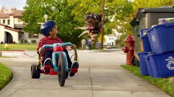 Audi Super Bowl 2014 TV Spot, 'Doberhuahua' Featuring Sarah McLachlan - Thumbnail 4