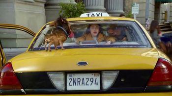 Audi Super Bowl 2014 TV Spot, 'Doberhuahua' Featuring Sarah McLachlan - Thumbnail 6
