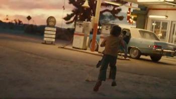 Chrysler Super Bowl 2014 TV Spot, 'America's Import' Featuring Bob Dylan - Thumbnail 2