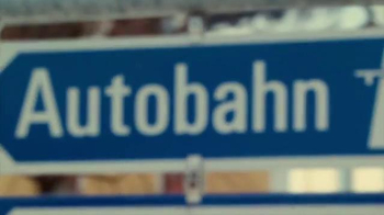 Chrysler Super Bowl 2014 TV Spot, 'America's Import' Featuring Bob Dylan - Thumbnail 5