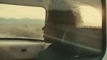 Chrysler Super Bowl 2014 TV Spot, 'America's Import' Featuring Bob Dylan - Thumbnail 8