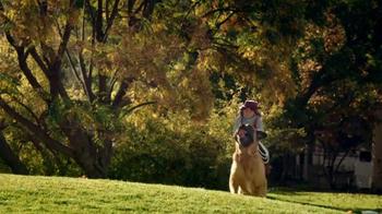 Doritos Super Bowl 2014 TV Spot, 'Cowboy Kid' - Thumbnail 7