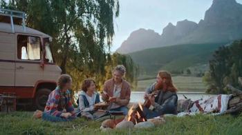 Heinz Super Bowl 2014 TV Spot, 'Hum' - Thumbnail 4