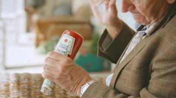 Heinz Super Bowl 2014 TV Spot, 'Hum' - Thumbnail 6