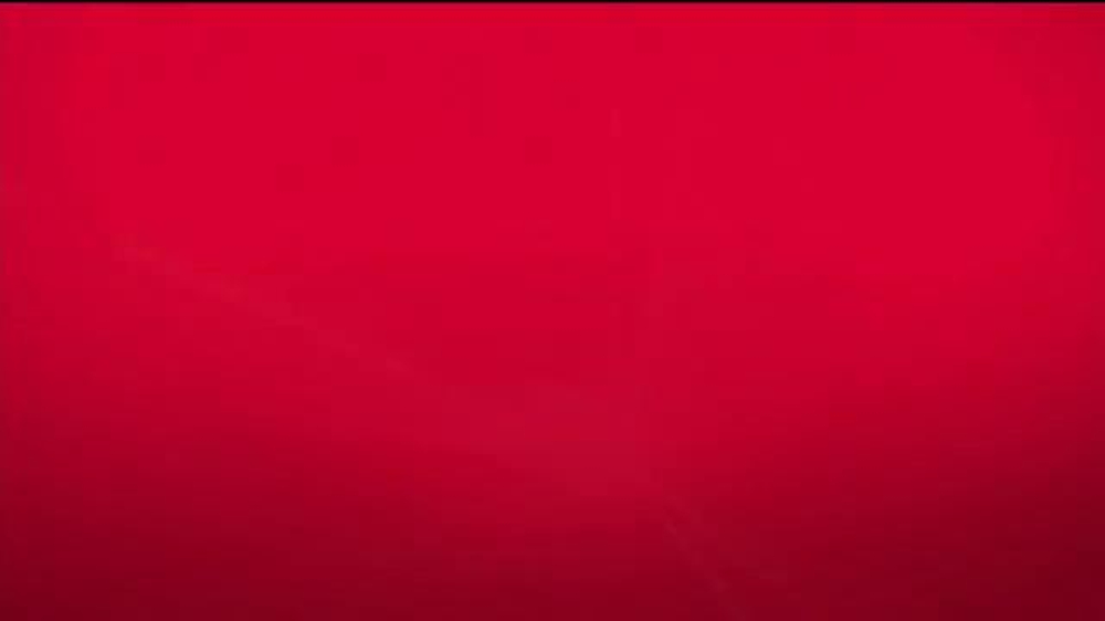 Nissan Rogue Super Bowl 2014 TV Commercial, 'Commute' Song ...