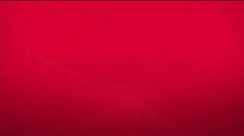 Nissan Rogue Super Bowl 2014 TV Spot, 'Commute' Song by M.I.A. - Thumbnail 1