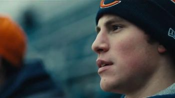 NFL TV Spot, 'We' - 1 commercial airings