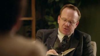 Butterfinger Super Bowl 2014 TV Spot, 'Couples Counseling' - Thumbnail 1