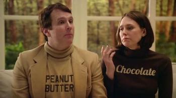 Butterfinger Super Bowl 2014 TV Spot, 'Couples Counseling' - Thumbnail 2